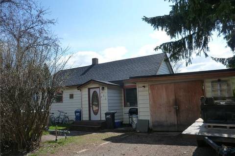 House for sale at 462 9th Ave Fernie British Columbia - MLS: 2437526