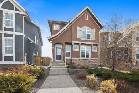 House for sale at 462 Cranford Dr SE Calgary Alberta - MLS: C4293073
