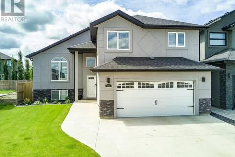 House for sale at 462 Hastings Cres Saskatoon Saskatchewan - MLS: SK778960