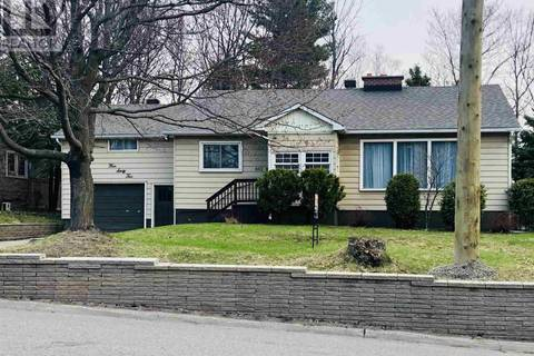 House for sale at 462 Pine St Sault Ste. Marie Ontario - MLS: SM125395