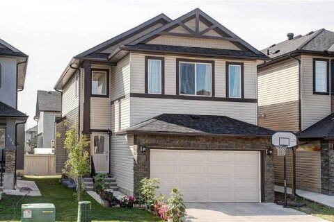 House for sale at 462 Saddlelake Dr NE Calgary Alberta - MLS: A1016834