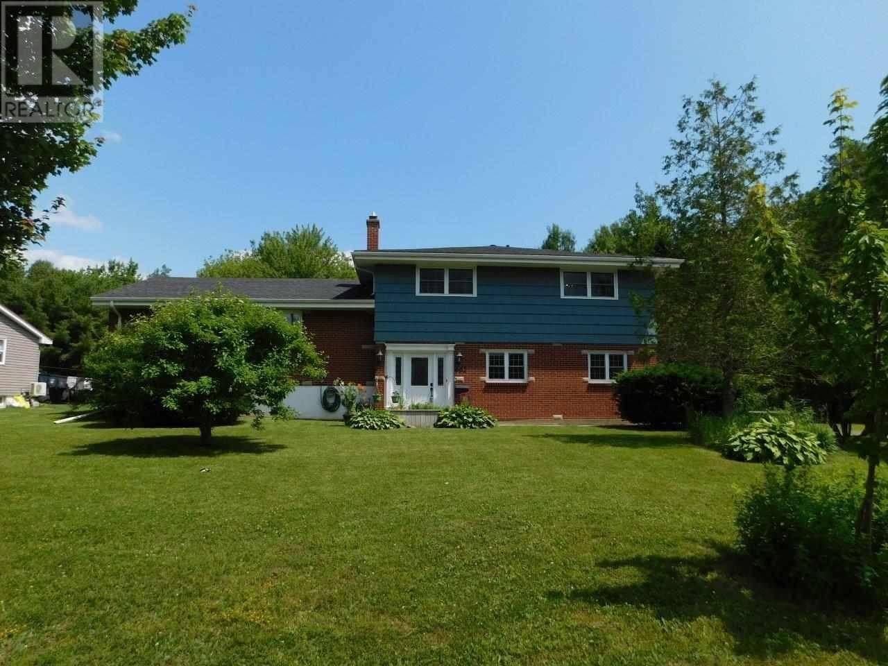 House for sale at 462 Waverley Rd Waverley Nova Scotia - MLS: 201918173