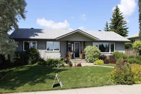 4620 106 Avenue Nw, Edmonton | Image 1