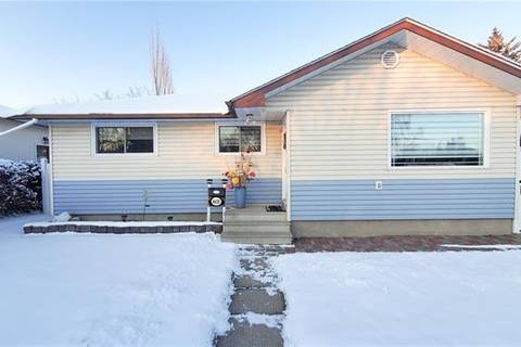 House for sale at 4620 30 Ave Southwest Calgary Alberta - MLS: C4278584