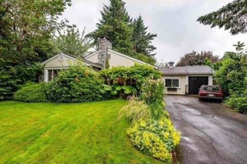 House for sale at 46219 Hope River Rd Chilliwack British Columbia - MLS: R2458456
