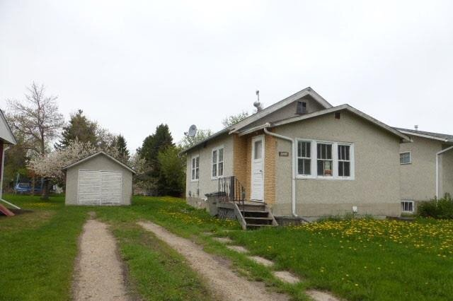 House for sale at 4622 51 St Thorsby Alberta - MLS: E4198517