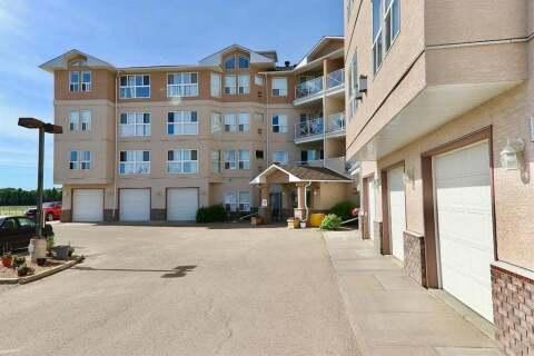 Condo for sale at 4623 65 St Camrose Alberta - MLS: A1006773