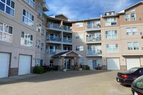 Condo for sale at 4623 65 St Camrose Alberta - MLS: A1032065