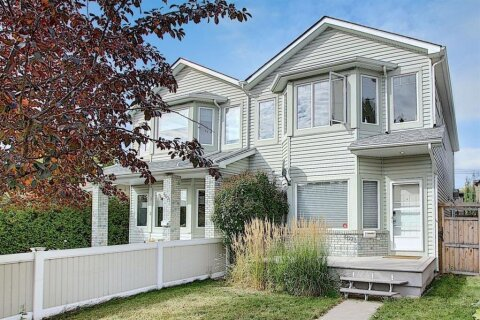 Townhouse for sale at 4623 82 St NW Calgary Alberta - MLS: A1037168