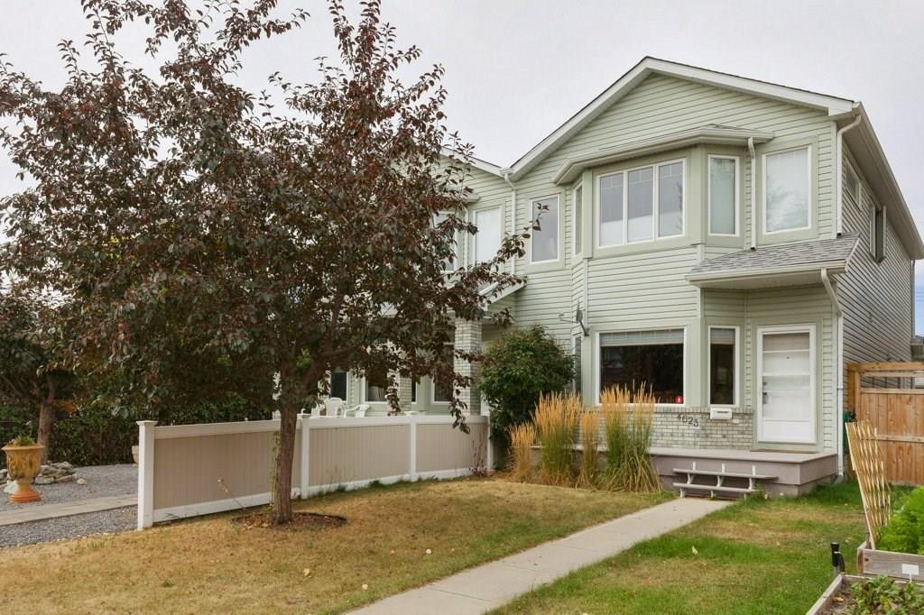 Removed: 4623 82 Street Northwest, Calgary, AB - Removed on 2018-09-02 05:21:12