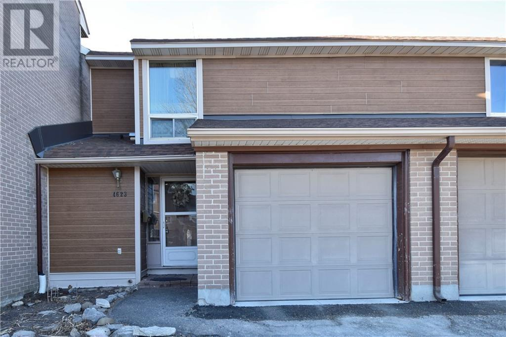 Removed: 4623 Carrington Place, Ottawa, ON - Removed on 2019-12-06 04:45:05