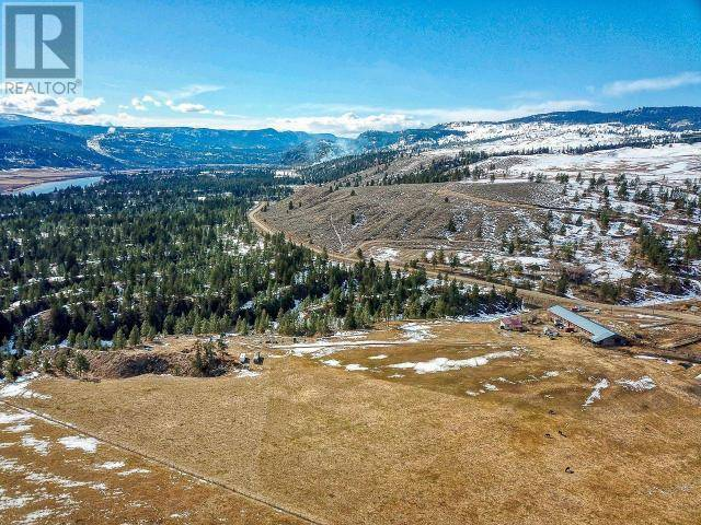 House for sale at 4624 Kamloops Shuswap Road Rd Pritchard British Columbia - MLS: 155781