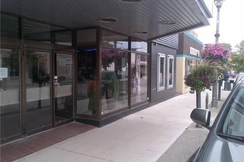 4624 Queen Street, Niagara Falls | Image 2