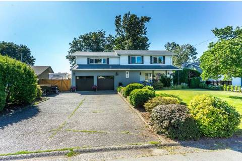 House for sale at 46244 Greenwood Dr Sardis British Columbia - MLS: R2379041