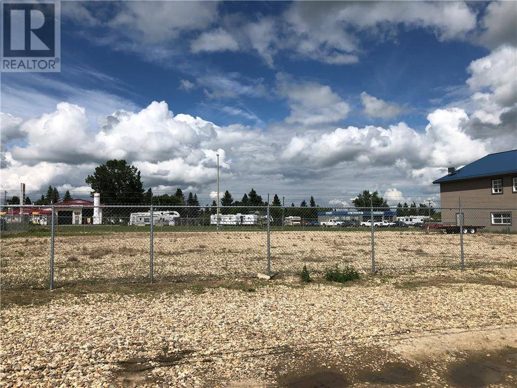 Residential property for sale at 4625 50 Ave Rimbey Alberta - MLS: ca0172070