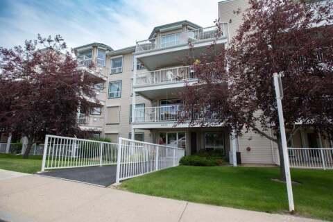 Condo for sale at 4625 50 St Camrose Alberta - MLS: A1014546