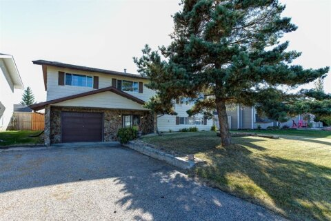 House for sale at 4625 57 Ave Rimbey Alberta - MLS: A1044626