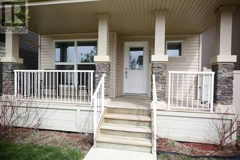 House for sale at 4625 James Hill Rd Regina Saskatchewan - MLS: SK772982