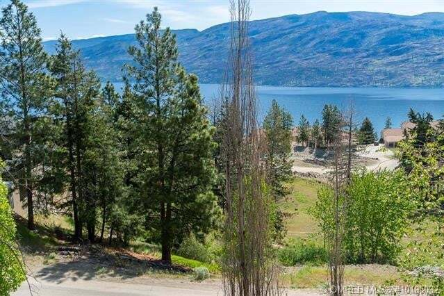 Residential property for sale at 4625 Ponderosa Dr Peachland British Columbia - MLS: 10195032