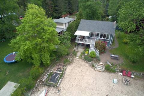 4626 Crescent Road, Nelson | Image 2