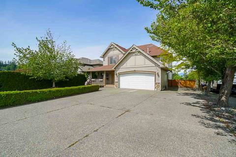 House for sale at 46278 Valleyview Rd Sardis British Columbia - MLS: R2370196