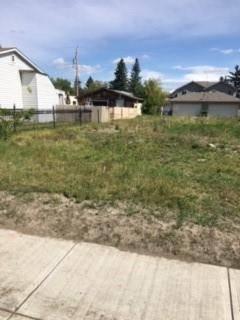 Home for sale at 4628 82 St N Bowness, Calgary Alberta - MLS: C4264935