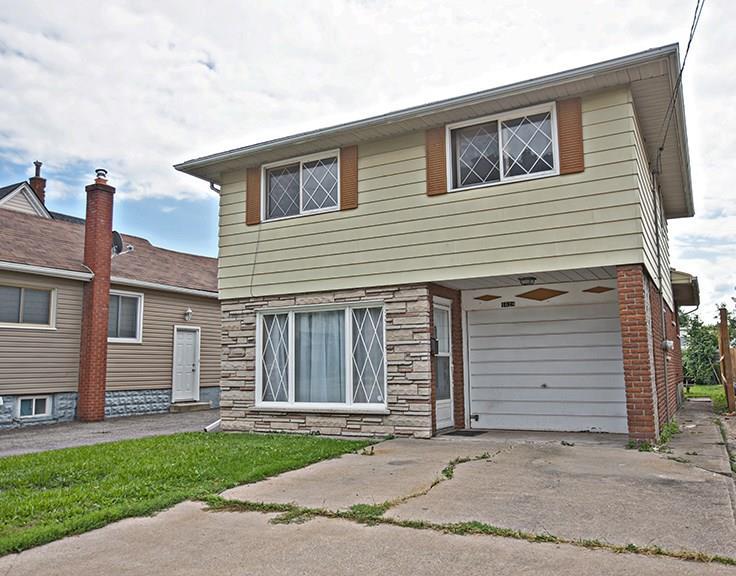 Removed: 4628 Simcoe Street, Niagara Falls, ON - Removed on 2018-10-05 05:39:31