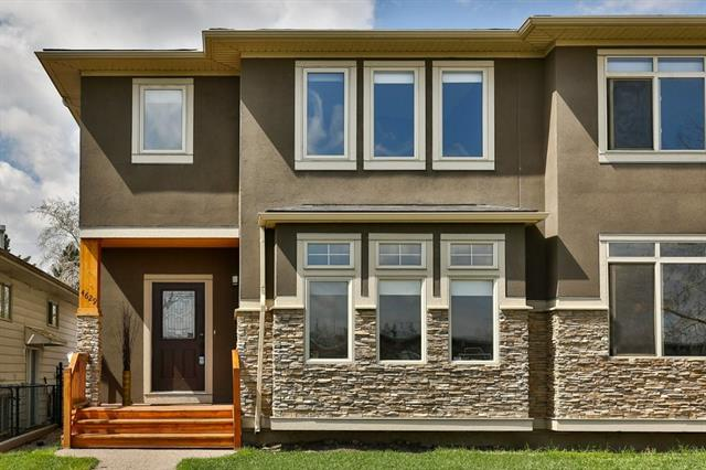 Removed: 4629 79 Street Northwest, Calgary, AB - Removed on 2018-12-07 04:42:05