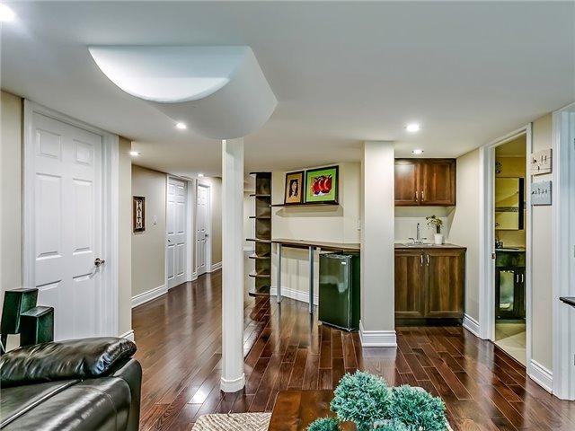 For Sale: 4629 Harbottle Road, Burlington, ON | 4 Bed, 5 Bath House for $1,260,000. See 19 photos!