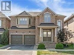 House for sale at 4629 Harbottle Rd Burlington Ontario - MLS: W4448406