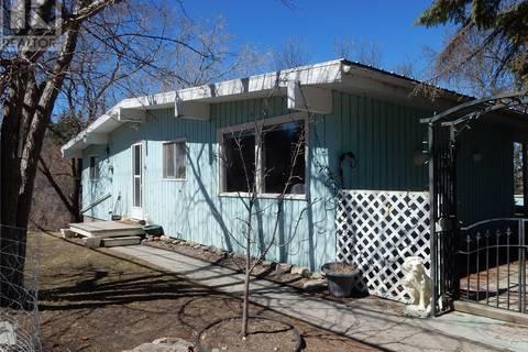 House for sale at 463 5th St E Regina Beach Saskatchewan - MLS: SK796505