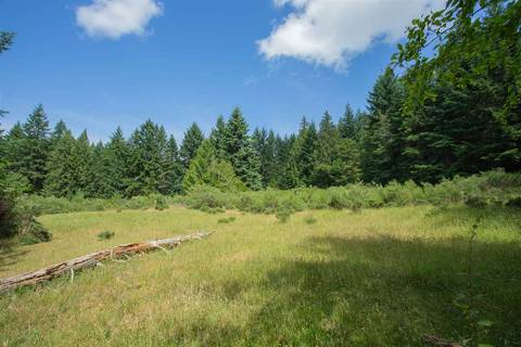 Residential property for sale at 463 Felix Jack Rd Mayne Island British Columbia - MLS: R2425505