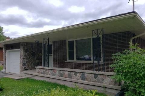 House for sale at 463 Juliana Dr Oshawa Ontario - MLS: E4516746