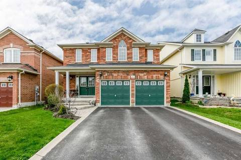 House for sale at 463 King St East Gwillimbury Ontario - MLS: N4454246