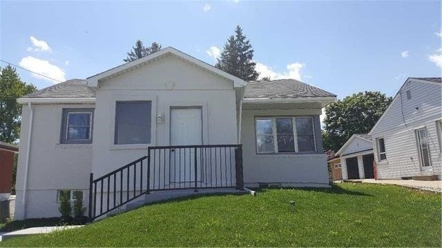 Removed: 463 Mohawk Road, Hamilton, ON - Removed on 2018-06-12 16:15:03