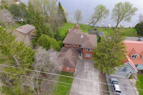 House for sale at 463 North Lake Rd Richmond Hill Ontario - MLS: N4453976