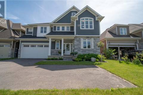 House for sale at 463 Southcote Rd Ancaster Ontario - MLS: 30740781
