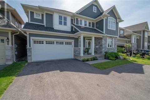 House for sale at 463 Southcote Rd Ancaster Ontario - MLS: 30752302