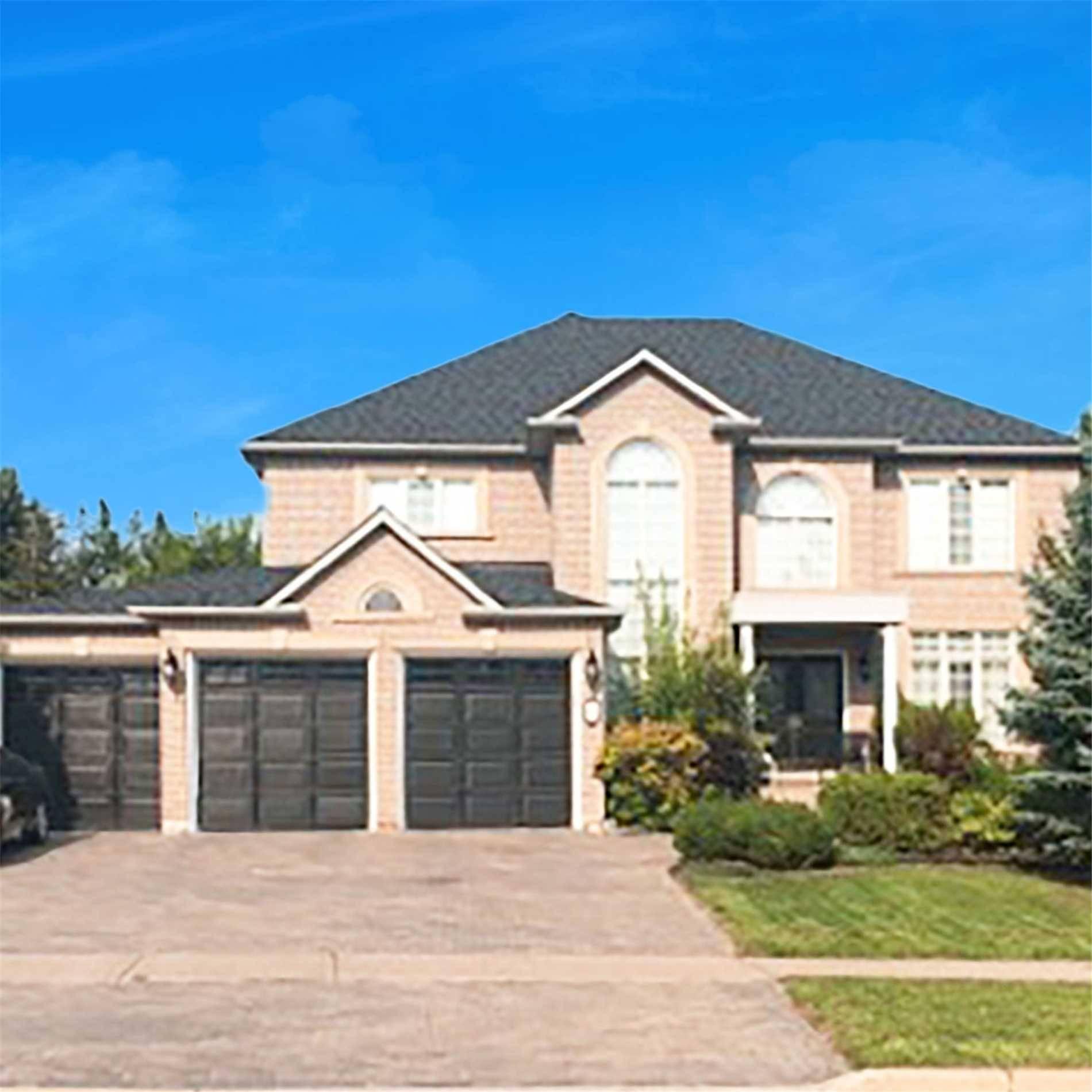 House for sale at 463 Vaughan Mills Rd Vaughan Ontario - MLS: N4688202