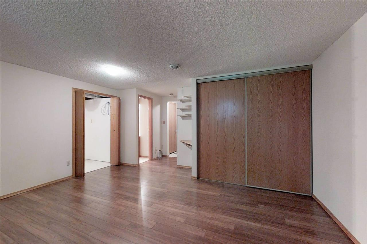 For Sale: 4630 151 Street, Edmonton, AB | 3 Bed, 2 Bath Condo for $375,000. See 30 photos!