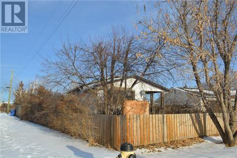 House for sale at 4630 52 Ave Grimshaw Alberta - MLS: GP200589
