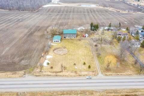 Home for sale at 4630 Hwy 89  Innisfil Ontario - MLS: N4878327