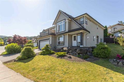 House for sale at 46303 Valleyview Rd Sardis British Columbia - MLS: R2393904