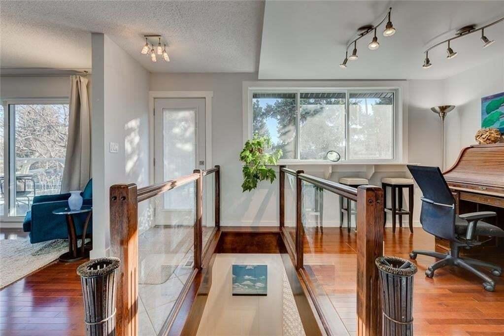 House for sale at 4632 Marwood Wy NE Marlborough, Calgary Alberta - MLS: C4292207