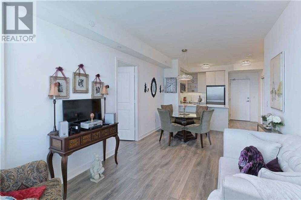 Condo for sale at 4633 Glen Erin Dr Mississauga Ontario - MLS: 30810853