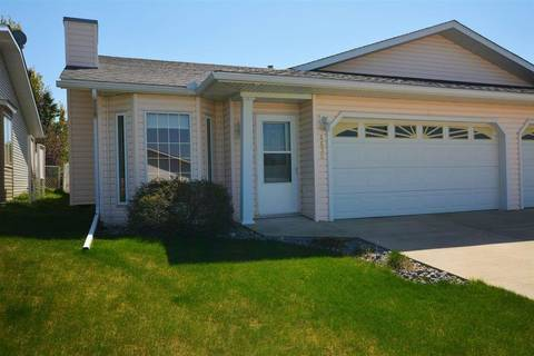 Townhouse for sale at 4635 39 Ave Drayton Valley Alberta - MLS: E4133219