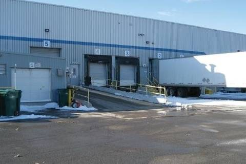 Commercial property for sale at 0 Durham Rd Lincoln Ontario - MLS: X4059736