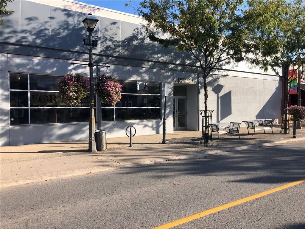 4635 Queen Street, Niagara Falls   Image 1