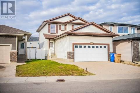 House for sale at 4637 Padwick Rd Regina Saskatchewan - MLS: SK789858