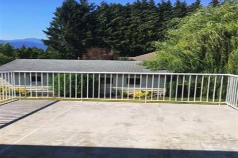 House for sale at 46377 Maple Ave Chilliwack British Columbia - MLS: R2338269